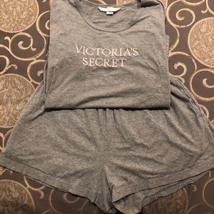 Victoria Secret PJ Set